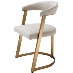 Обеденный стул Eichholtz Dexter