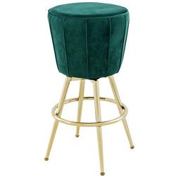 Барный стул Eichholtz Bolton