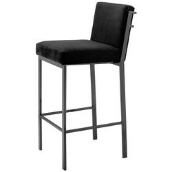 Барный стул Eichholtz Scott