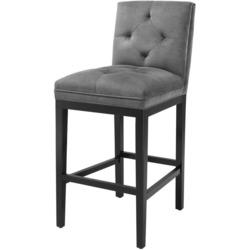 Барный стул Eichholtz Cesare