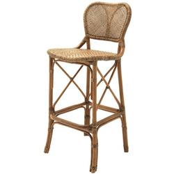 Барный стул Eichholtz Colony