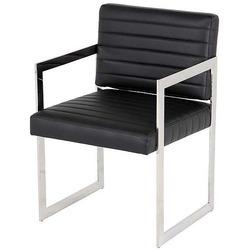Офисное кресло Eichholtz Aspen