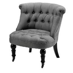Кресло Eichholtz Camden