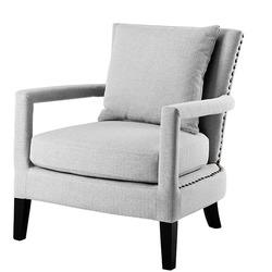 Кресло Eichholtz Gregory