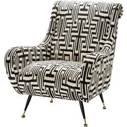 Кресло Eichholtz Giardino