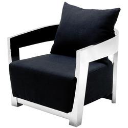 Кресло Eichholtz Rubautelli