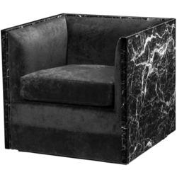 Кресло Eichholtz Calabria
