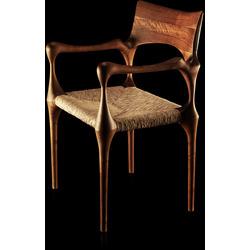 Стул Camus Collection SARA BOND ENEA FIBER SEAT