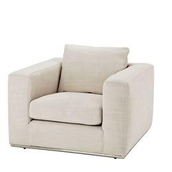 Кресло Eichholtz Atlanta