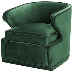 Кресло Eichholtz Dorset