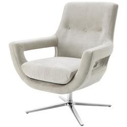 Вращающееся кресло Eichholtz Flavio