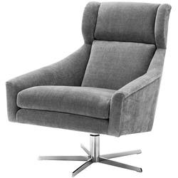 Вращающееся кресло Eichholtz Nara