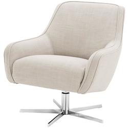 Вращающееся кресло Eichholtz Serena