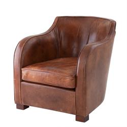 Клубное кресло Eichholtz Berkshire