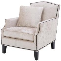 Кресло Eichholtz Merlin