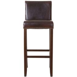 Барный стул Garda Decor PJH045-PJ530