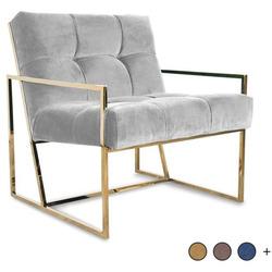 Кресло Idealbeds Santorini