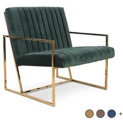 Кресло Idealbeds Santorini Line