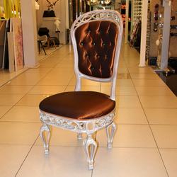 Стул Mida Furniture 430