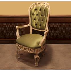 Кресло Mida Furniture 429