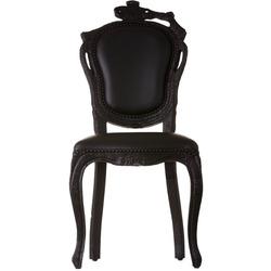 Обеденный стул Moooi Smoke