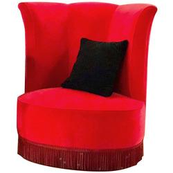 Кресло Casali 3019