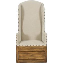 Кресло Gramercy Home 602.006-F05