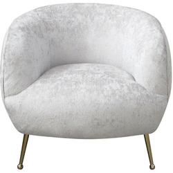 Кресло Gramercy Home 602.027-MF45