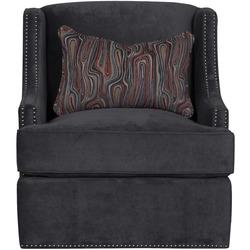 Кресло Gramercy Home 602.029-6061A