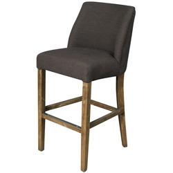 Барный стул Gramercy Home 446.002-MF02
