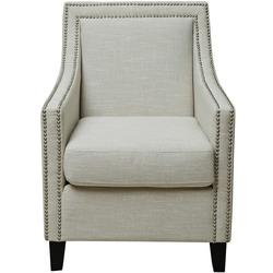Кресло Gramercy Home 602.021-MF01