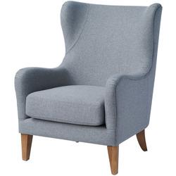 Кресло Gramercy Home 602.033-MF50