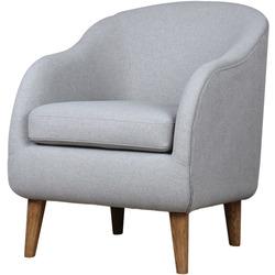 Кресло Gramercy Home 602.034-MF36