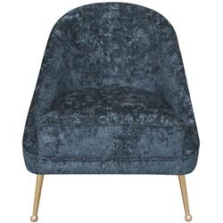 Кресло Gramercy Home 602.035-MF47