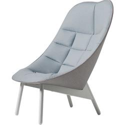 Кресло Gramercy Home 602.037-VU75