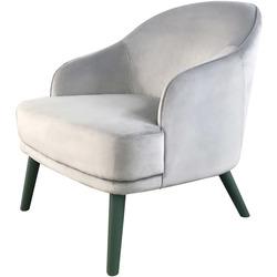 Кресло Gramercy Home 602.038-VU93