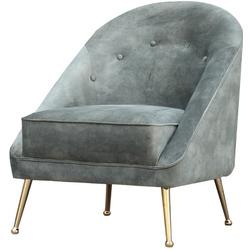 Кресло Gramercy Home 602.035-WG12
