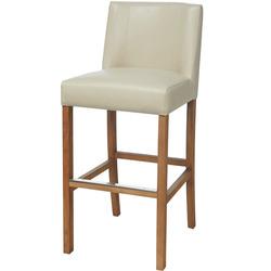 Барный стул Gramercy Home 447.007B-L12