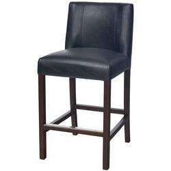 Барный стул Gramercy Home 447.007-L08