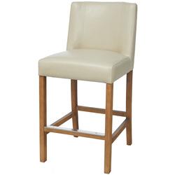 Барный стул Gramercy Home 447.007-L12