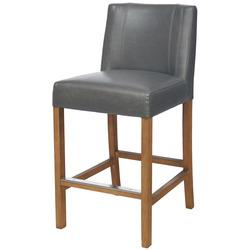 Барный стул Gramercy Home 447.007-L13