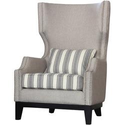 Кресло Gramercy Home 602.024-MF22/MF56