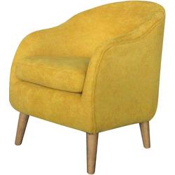 Кресло Gramercy Home 602.034-MF38