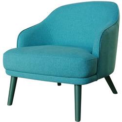 Кресло Gramercy Home 602.038-BF20