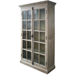 Шкаф Gramercy Home 501.002-C18