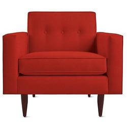 Кресло Idealbeds Bantam