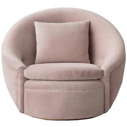 Кресло Idealbeds Oberon Swivel