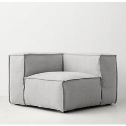 Кресло Idealbeds Rowan Modular