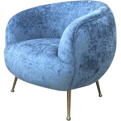 Кресло Gramercy Home 602.027-MF55