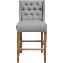 Барный стул Gramercy Home 446.006-MF50
